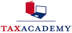 Tax Academy – Steuerberater-Vorbereitungskurse