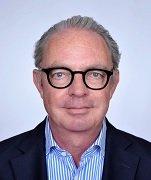 Prof. Dr. Wolfgang Kessler